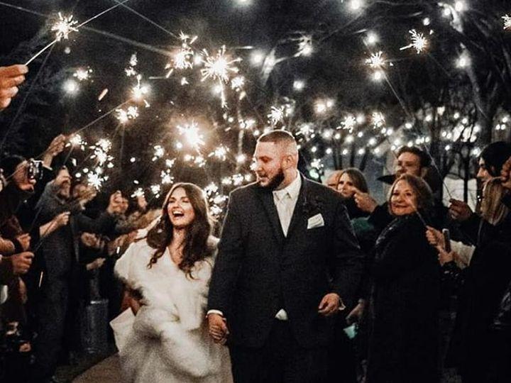 Tmx 80634285 469021627129813 7259437892173299712 N 51 1002967 160618368518127 Fort Worth, TX wedding beauty