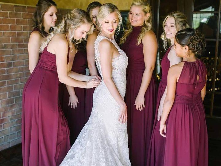 Tmx 82004328 479336202765022 9134242175448514560 O 51 1002967 157981389766028 Fort Worth, TX wedding beauty