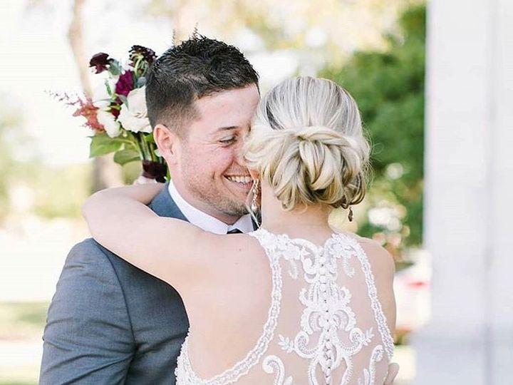 Tmx 86450898 3282972351719426 8097135782533267456 N 51 1002967 160944445862817 Fort Worth, TX wedding beauty