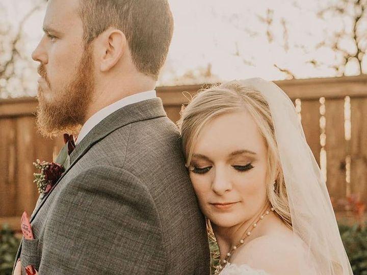 Tmx 87117132 503343977030911 3938081781722382336 N 51 1002967 161023509337066 Fort Worth, TX wedding beauty