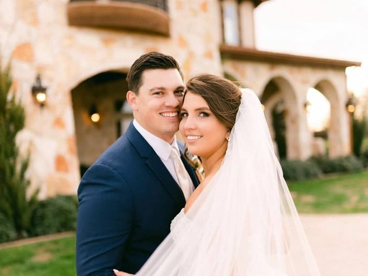 Tmx 89623754 514729989225643 5679919899057586176 O 51 1002967 159477202624209 Fort Worth, TX wedding beauty