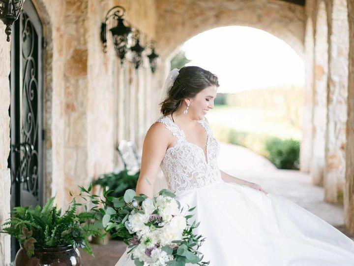 Tmx 95602916 548439529188022 4033827975823622144 O 51 1002967 161023494447699 Fort Worth, TX wedding beauty