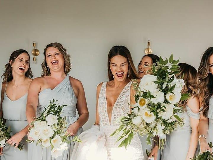 Tmx 96005983 547289659303009 505286147706978304 N 51 1002967 161023493829000 Fort Worth, TX wedding beauty
