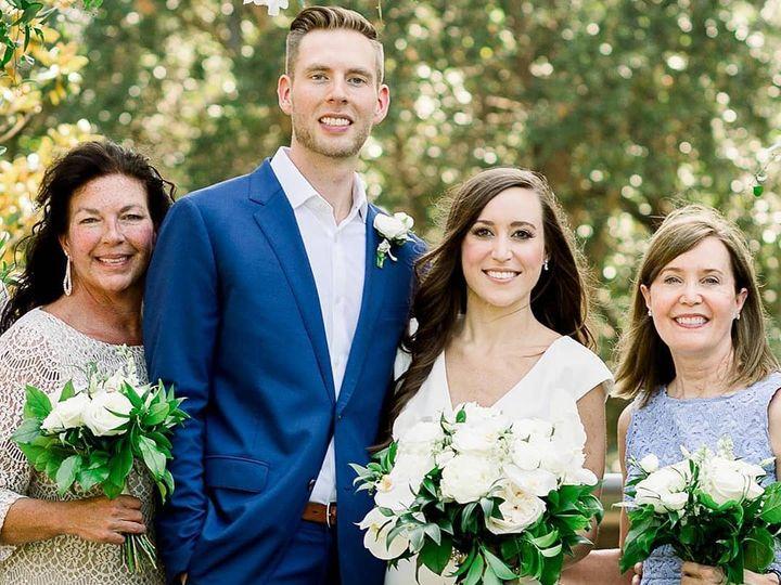 Tmx 96683969 550805215618120 1213423755422859264 O 51 1002967 161023495078413 Fort Worth, TX wedding beauty