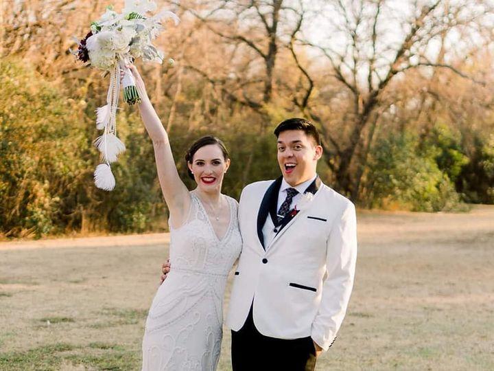 Tmx 96794243 551763905522251 1937340454508953600 O 51 1002967 161023495790429 Fort Worth, TX wedding beauty