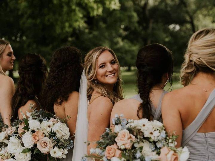 Tmx Chandler 51 1002967 1563908852 Fort Worth, TX wedding beauty