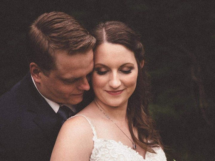 Tmx Fb Img 1560350722489 51 1002967 1563908704 Fort Worth, TX wedding beauty