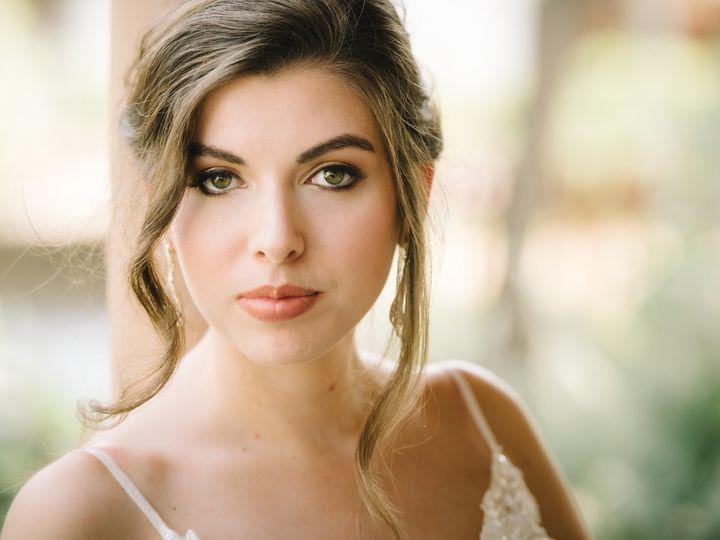 Tmx Heather Bridal 24 51 1002967 157522561888404 Fort Worth, TX wedding beauty