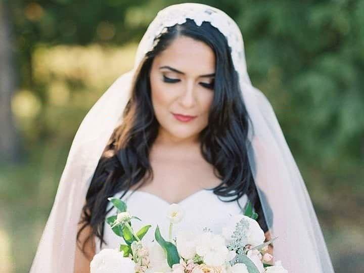 Tmx Img 20180426 144126 810 51 1002967 157980988340224 Fort Worth, TX wedding beauty
