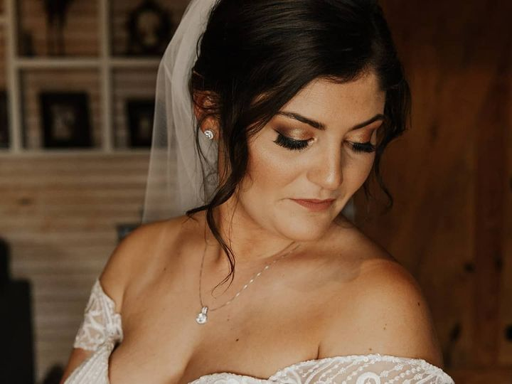 Tmx Img 20190716 122717 625 51 1002967 1563908739 Fort Worth, TX wedding beauty