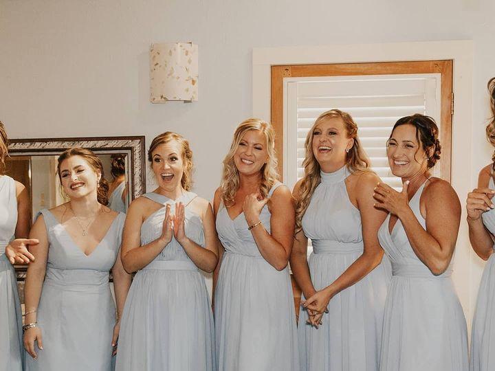 Tmx Lindsey 51 1002967 1563908720 Fort Worth, TX wedding beauty