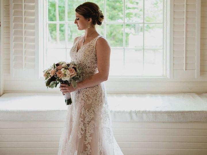 Tmx Shelby 51 1002967 1563908931 Fort Worth, TX wedding beauty