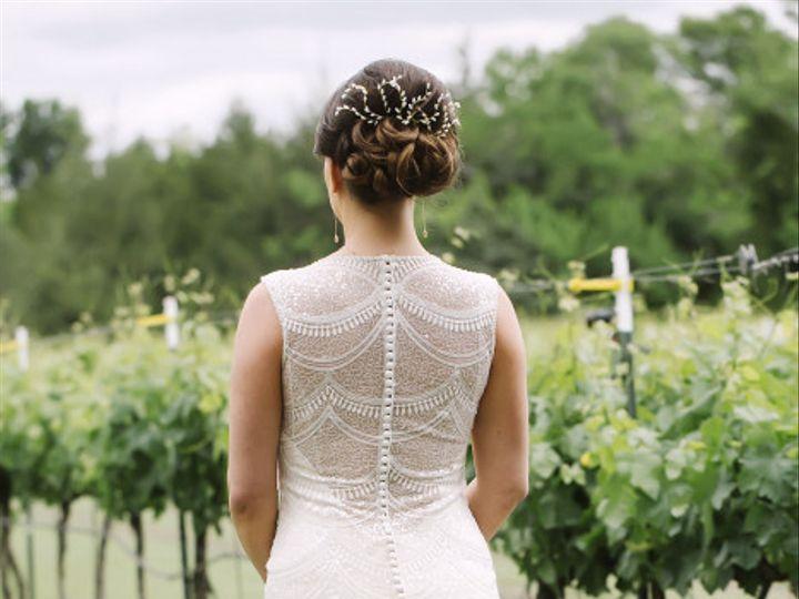 Tmx T30 191736 51 1002967 Fort Worth, TX wedding beauty