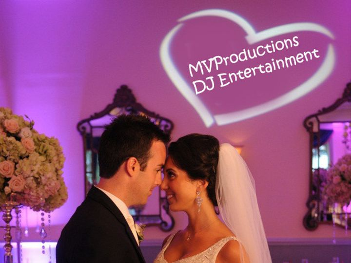 Tmx 1377811164457 Mvp Postcard Brooklyn, NY wedding dj