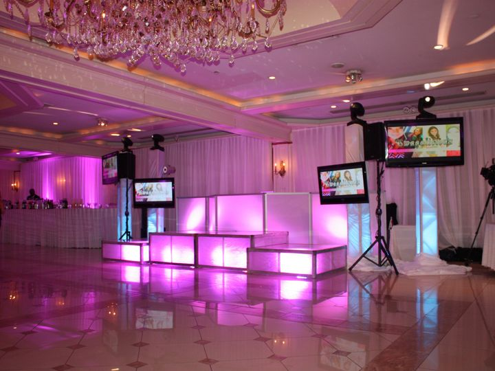 Tmx 1378422144183 El Caribe Sweet 16 127 Brooklyn, NY wedding dj