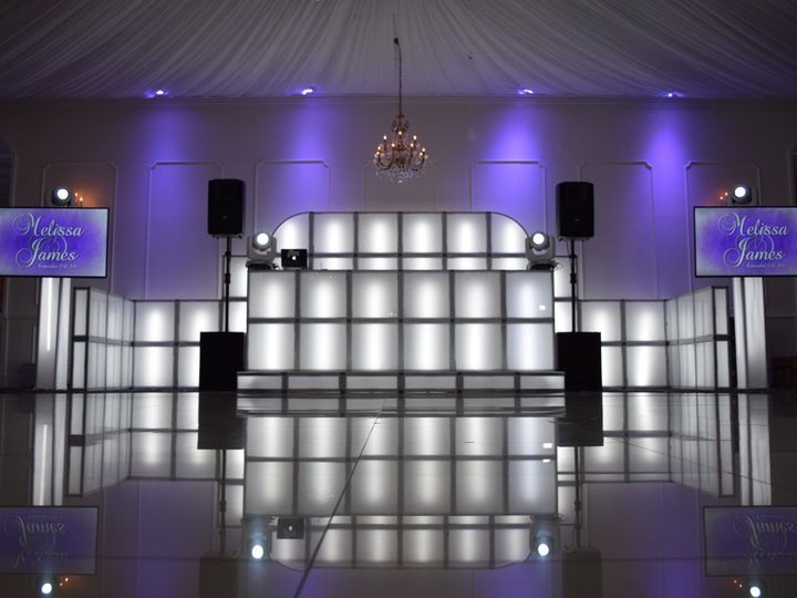 Tmx 1487629258344 Fullsizerender Brooklyn, NY wedding dj