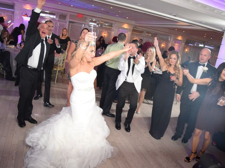 Tmx 1489012429463 Dsc0120 Brooklyn, NY wedding dj