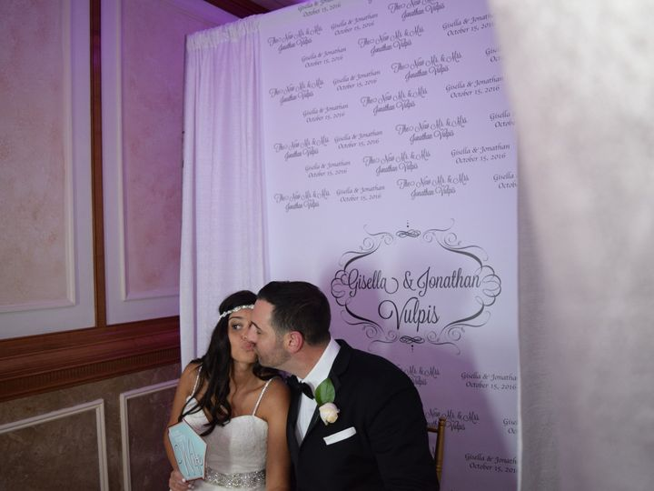 Tmx 1489012758847 Dsc0114 Brooklyn, NY wedding dj