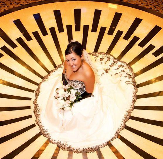 WeddingSample018