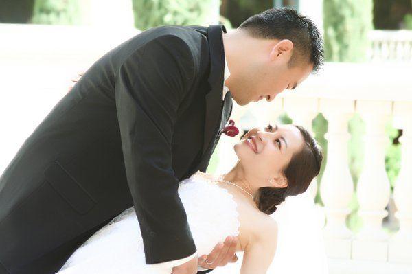 dda3ef70428232e9 1273272963855 WeddingSample045