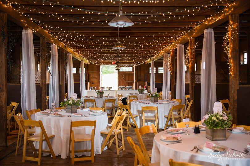 Inn At Mountain View Farm Venue East Burke Vt Weddingwire