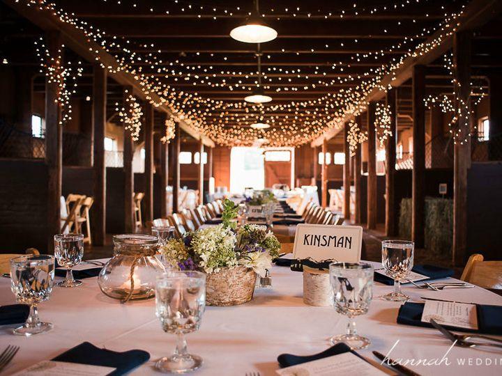 Tmx 1476466330691 Screen Shot 2016 10 14 At 1.28.20 Pm East Burke, VT wedding venue