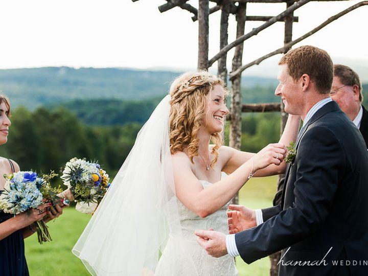 Tmx 1477242844082 Hannah 6 East Burke, VT wedding venue