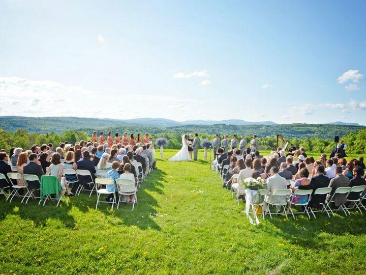 Tmx 1477243162438 00506 East Burke, VT wedding venue