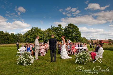Tmx 1477243673901 Pic12lg East Burke, VT wedding venue