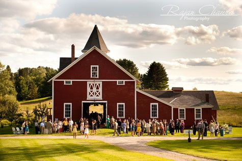 Tmx 1477243687317 Pic19lg East Burke, VT wedding venue