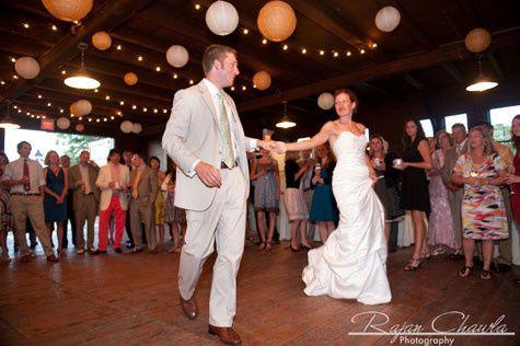 Tmx 1477243704344 Pic25lg East Burke, VT wedding venue