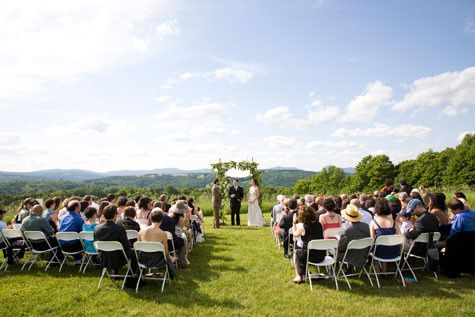 Tmx 1477243920976 Pic02lg East Burke, VT wedding venue