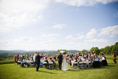 Tmx 1477243927400 Pic03lg East Burke, VT wedding venue