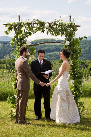 Tmx 1477243933764 Pic04lg East Burke, VT wedding venue