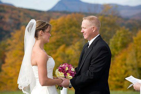 Tmx 1477243991632 Pic26lg East Burke, VT wedding venue