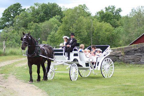 Tmx 1477245319919 Pic03 East Burke, VT wedding venue