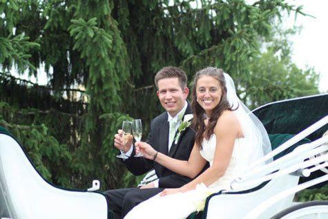 Tmx 1477245327891 Pic04 East Burke, VT wedding venue