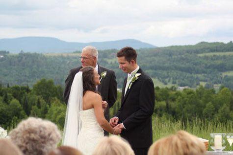 Tmx 1477245341657 Pic10 East Burke, VT wedding venue