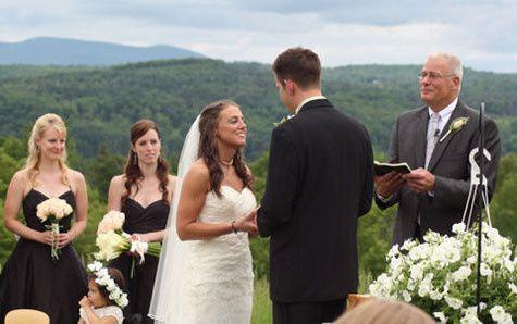 Tmx 1477245348087 Pic11 East Burke, VT wedding venue