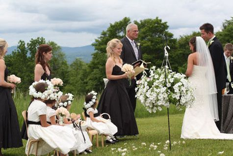 Tmx 1477245354643 Pic12 East Burke, VT wedding venue