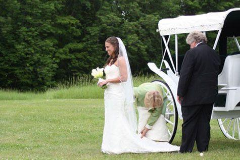 Tmx 1477245365981 Pic14 East Burke, VT wedding venue