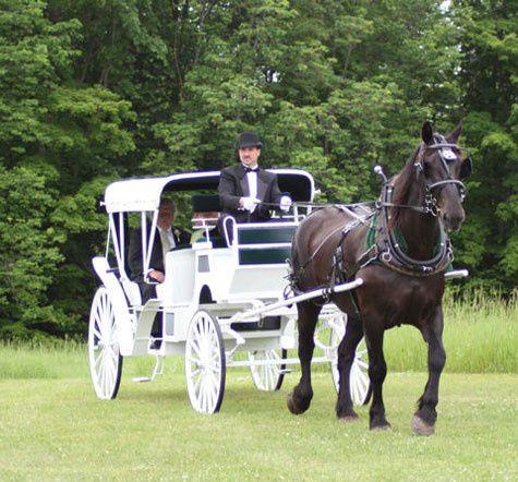 Tmx 1477245371200 Pic15 East Burke, VT wedding venue