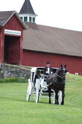 Tmx 1477245389536 Pic21 East Burke, VT wedding venue