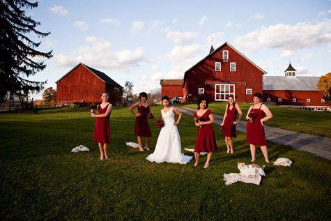 Tmx 1477245844321 313861295146070764231543933n East Burke, VT wedding venue