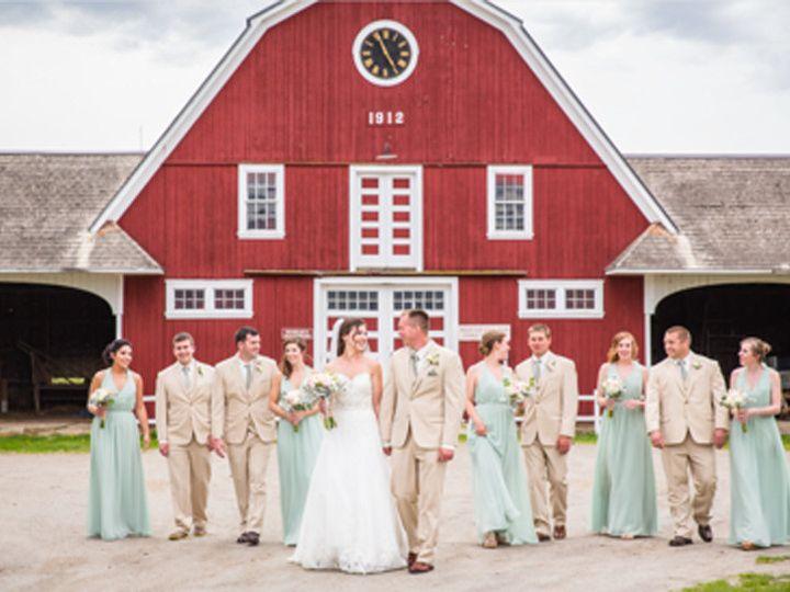 Tmx 1477247844720 24 East Burke, VT wedding venue