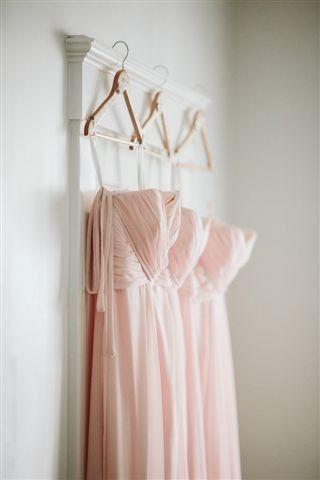 Tmx 1477249150351 Bridesmaids Dress Shot2 East Burke, VT wedding venue