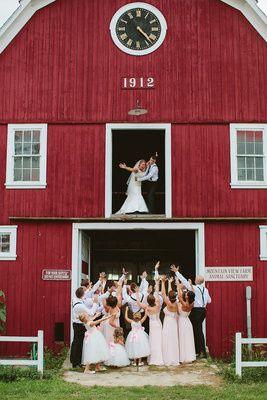 Tmx 1477249279896 Falling Bride Shot2 East Burke, VT wedding venue