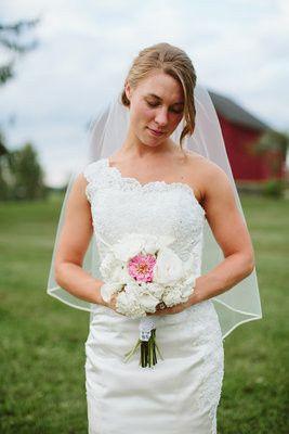Tmx 1477249308686 G3x2760563913s2 East Burke, VT wedding venue
