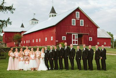 Tmx 1477249407123 Hrv8l60563846s2 East Burke, VT wedding venue