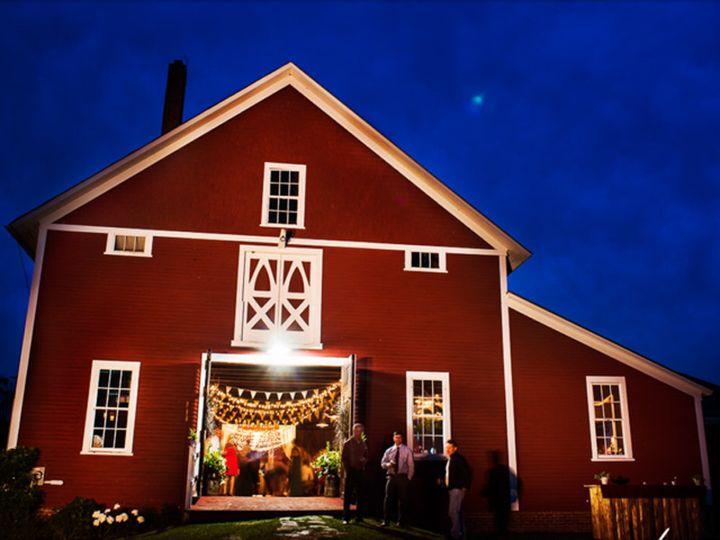 Tmx 1477251140734 1 East Burke, VT wedding venue